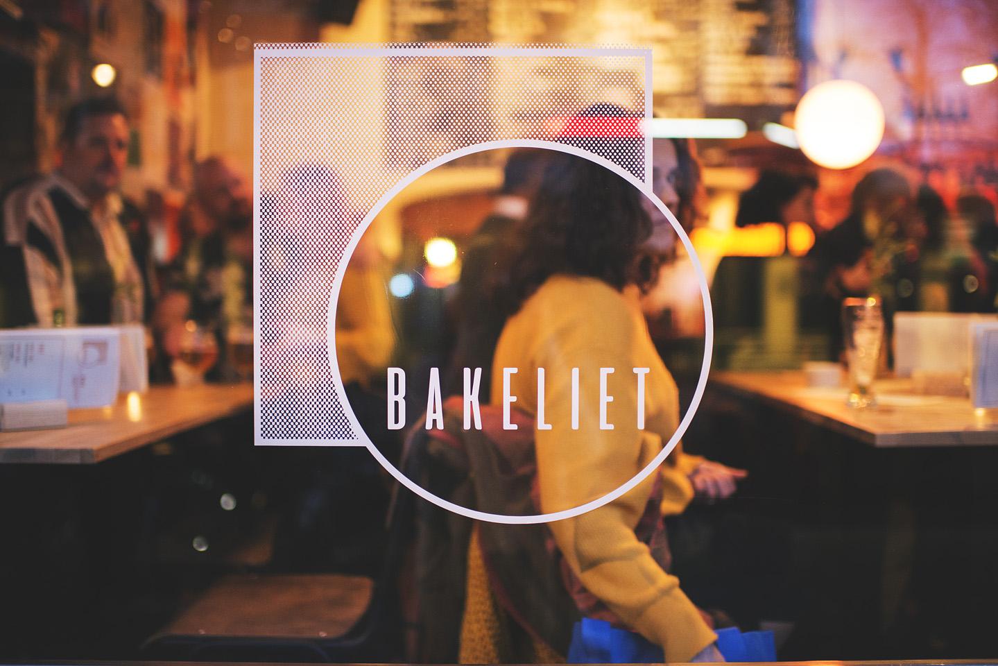 cafe_bakeliet_11