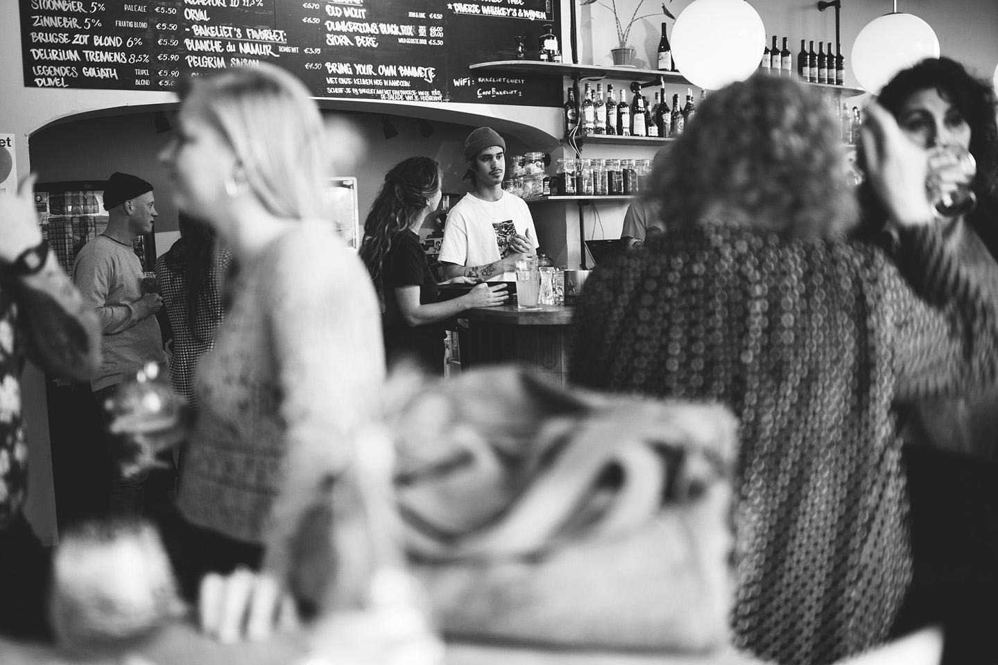cafe_bakeliet_15